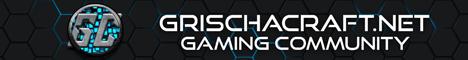 GrischaCraft.net